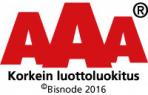 aaa-logo-2016-fi-155x95